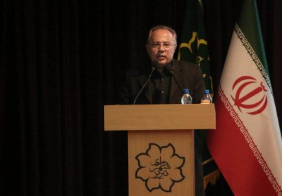 کارنامه واقعی شهرداری با مشارکت شهروندان رقم میخورد