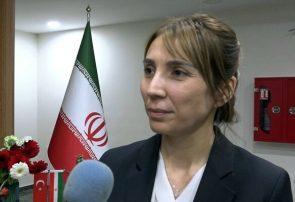تبریز و ارزروم در روابط ایران و ترکیه نقش بسزایی ایفا میکنند
