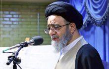 استقلال و عدم وابستگی اصول محوری سیاست خارجی اندیشه های امام راحل است