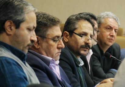 تاکید دوباره شهردار تبریز بر دیدارهای مردمی شهرداران مناطق در مساجد/ قدردانی از شهرداران مناطق ۲ و ۴
