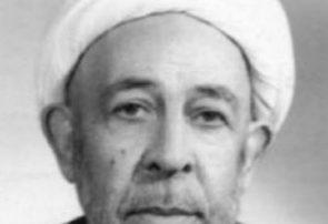 نگاهی به سه مقطع از زندگی سیاسی و اجتماعی مجاهد نستوه حاج شیخ محمدحسین انزابی