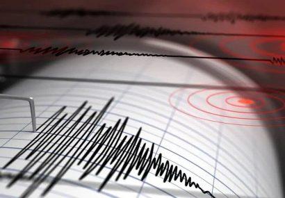 زلزله آذربایجانغربی در تبریز نیز احساس شد