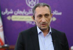 شمارش آراء در ۱۲ حوزه انتخابیه آذربایجان شرقی تمام شده است