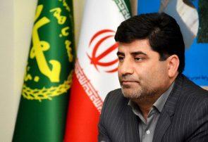 پرداخت ۴۴۰۰ میلیارد ریال تسهیلات به بخشکشاورزی آذربایجانشرقی