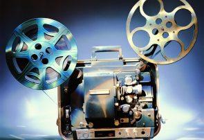 تخصیص ۴ میلیارد ریال برای حمایت از تولید فیلم در آذربایجانشرقی