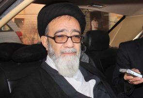 مردم در راهپیمایی ۲۲ بهمن حضور گستردهای خواهند داشت