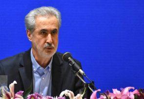قدردانی استاندار آذربایجانشرقی از حضور گسترده مردم در انتخابات