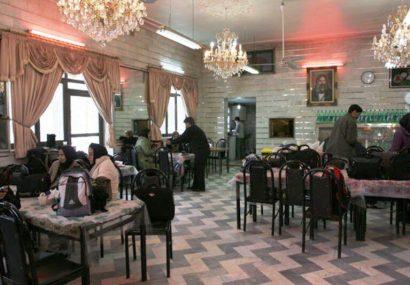 تشدید نظارت بر مراکز عرضه مواد غذایی و مؤسسه های رفاهی گردشگری تبریز