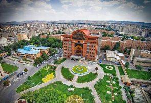 رقابت ۴۹۲ اثر از ۴۸ رسانه در جشنواره «شهر و رسانه»