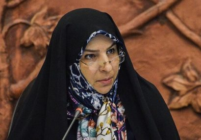 آلودگی شهر تبریز به دلیل استفاده نیروگاه از سوخت مازوت