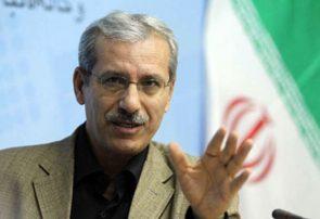 باشگاه ماشینسازی با استعفای نصیرزاده موافقت کرد