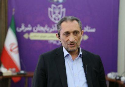 صدور ۱۰۰ تذکر به نامزدها و طرفدارانشان در آذربایجان شرقی