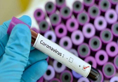 کرونا وارد ایران شد / شناسایی دو مورد مبتلا به کرونا در قم طی نتایج آزمایش اولیه