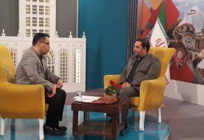 توسعه فضای سبز غرب تبریز، اولویت برنامه های اجرایی شهرداری