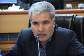 رقابت ۱۳۸ کاندیدا در حوزه انتخابیه تبریز، آذرشهر و اسکو/تشکیل پرونده تخلف انتخاباتی برای ۳۸ نفر