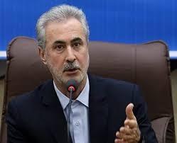 هیچ مورد مثبتی از ویروس کرونا در آذربایجان شرقی مشاهده نشده است