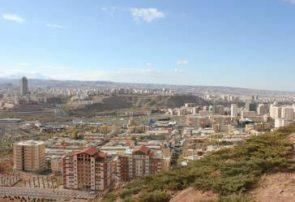 تعداد پروانه ساختمانی صادر شده در شهرداری منطقه پنج به ۴۸۷ فقره افزایش یافت