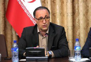 برنامههای عمومی در اماکن گردشگری آذربایجانشرقی لغو شد