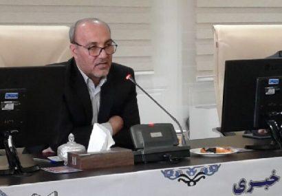 ۸۰ بیمار مشکوک به کرونا در آذربایجانشرقی بستری هستند