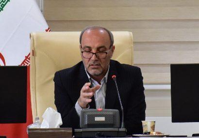 مورد مثبت کرونا در زندانها و پادگانهای آذربایجانشرقی وجود ندارد