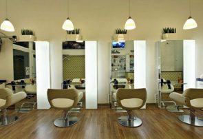 آرایشگاههای تبریز تا اطلاع ثانوی تعطیل شد