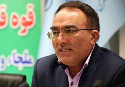 دادستان تبریز: با برهم زنندگان سلامت جامعه به شدت برخورد میشود