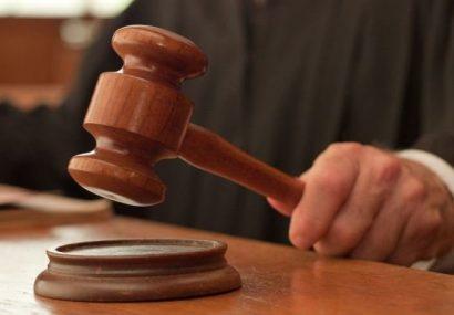 جریمه ۵.۵ میلیون روپیهای یک شرکت وارداتی در تبریز