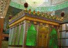 اماکن مذهبی آذربایجان شرقی ضدعفونی می شود