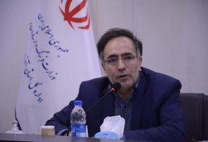 ۸ کانون فرهنگی و هنری آذربایجان شرقی برگزیده کشوری شناخته شدند