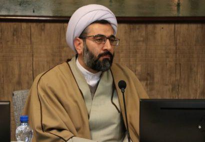 ظرفیت تبریز در خارج از مرزهای ایران برجسته است
