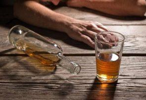 مراجعه چند نفر به بیمارستانهای آذربایجان شرقی بر اثر مسمومیت الکلی