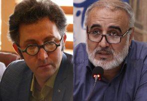اعلام رضایت اعضای شورا از شرکت بهره برداری قطارشهری تبریز