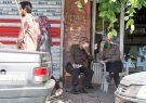 مهار کرونا در آذربایجانشرقی مستلزم همراهی مردم است