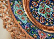 """فعالسازی دبیرخانه """"تبریز، پایتخت جهانی فرش دستبافت"""""""