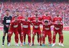 تلاش تراکتور برای آسیایی شدن در حضور سرمربی تیم ملی