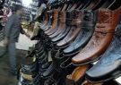 سایه سنگین کرونا بر صنعت کیف و کفش تبریز