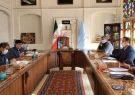 زمینه اشتغال ۶۰۰ نفر از ایثارگران آذربایجانشرقی در حوزه گردشگری فراهم میشود