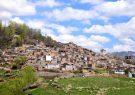 لزوم حفاظت از حریم روستا توسط دهیار و شورا