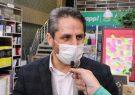 شهرداری تبریز شهید باکری را الگوی عملی خود میداند