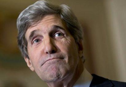 برخی نمایندگان کنگره آمریکا خواستار بررسی صحت محتویات فایل صوتی ظریف شدند