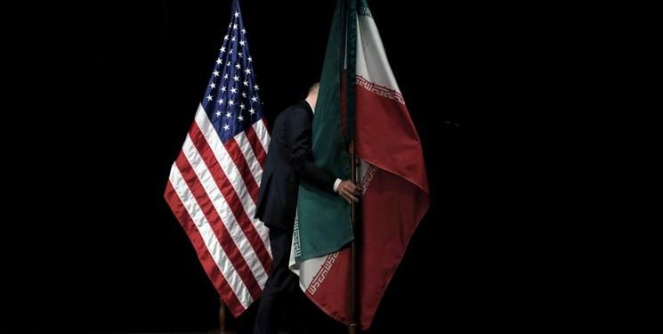 آسوشیتدپرس: آمریکا در فکر عقب نشستن از برخی تحریمها برای بازگرداندن ایران به تعهدات برجامی