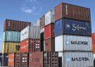 استقبال مدیریت شهری از سرمایهگذاری شرکت کشتیرانی ایران در مراغه