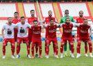 لیگ قهرمانان آسیا ۲۰۲۱؛ استارت پرهوادارترین تیم قاره کهن