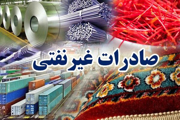 نگاهی بر راهکارها و امتیازات افزایش صادرات غیرنفتی
