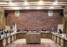 همیشه پای همشهری در میان است/ نارضایتی از انعکاس فعالیتهای شورای شهر تبریز