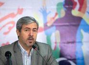 بالندگی سینمای آذربایجان شرقی با اعتماد به جوانان و تجارب پیشکسوتان