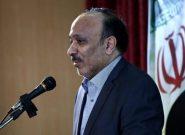 آغاز توانمندسازی ۶۵ روستای آذربایجان شرقی در عرصه صنایع تولیدی