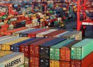 توسعه صادرات غیرنفتی و افزایش درآمدهای ارزی