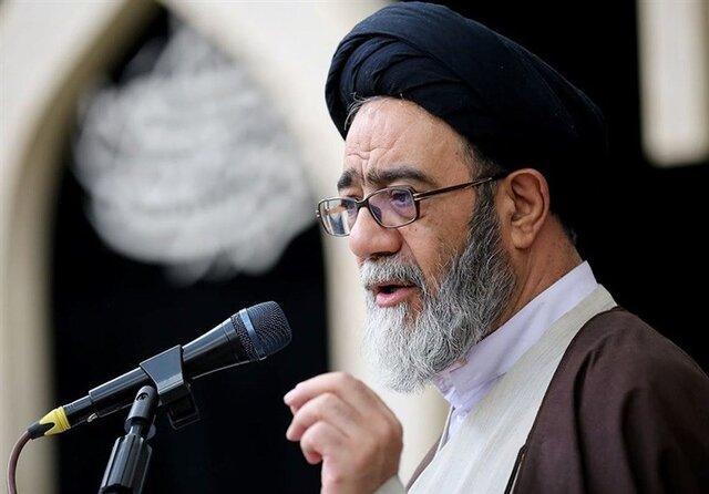 مردم تبریز و آذربایجان با حضور در انتخابات پیشتازی خود را نشان دهند