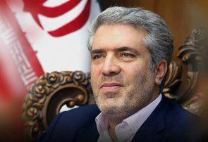 وزیر میراث فرهنگی، گردشگری و صنایعدستی امروز به آذربایجان شرقی سفر میکند